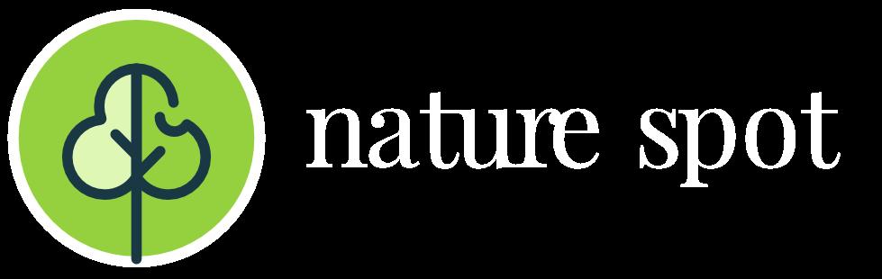 Nature Spot